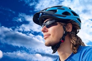 cycling-sunglasses