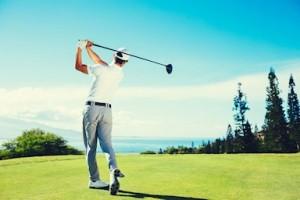 golf-sunglasses