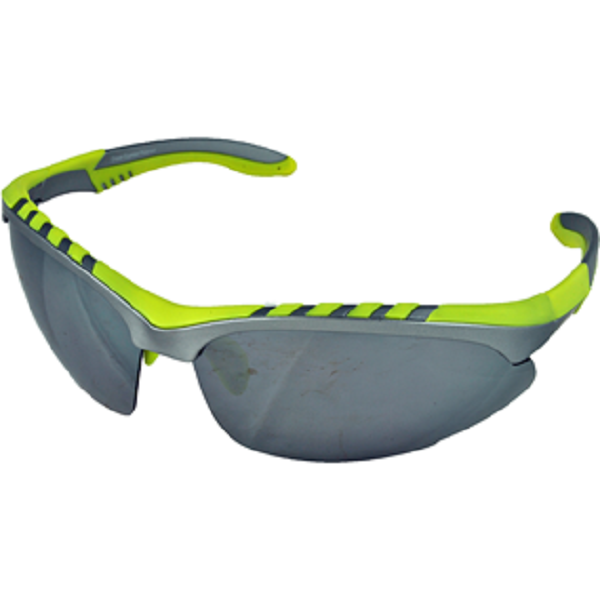 EDGE TRADING and OCEAN EYEWEAR sunglasses offer the ultimate fishing & water sport experience. Our performance enhancing range, cutting edge technology and on trend design means ultimate performance every time! We are so confident on our quality that we offer a lifetime warranty on all our frames. Ocean Eyewear's' outdoor and adventure range of polarised floating frames and rugged wrap around styles allows for the ultimate outdoor experience and water specific adventure. Polarized lenses filter the glare that reflects from horizontal surfaces, making your eyes more comfortable when you're out on the water or playing adventure sports. Sunglasses prevent sun damage to your eyes, improve your vision and enhance your outdoor experience performance. Performance Fishing & Water Sport Sunglasses Performance water sport sunglasses leave your street shades far behind in terms of: Flexibility Durability Non-slip materials High-quality lenses EDGE TRADING'S specialist eyewear for FISHING & WATER SPORT means you receive the best to do your best! Specialised Polarised Lenses The ultimate polarised lens for sporting excellence, Ocean Eyewear meets Australian and International standards for polarised tinted lenses. The FISHING & WATER SPORT sunglass range is made for all day comfort, endurance and performance enhancement: Maximum UV protection The best polarised range Optically superior glare reduction Impact and scratch resistant Anti reflective coating Mirrored & tinted lenses Upper side vision optimisation Extended field of view How Does Polarisation Work? Light from the sun will either be absorbed or reflected horizontally, diagonally or vertically. Sunlight that is reflected off horizontal surfaces such as roads or water cause us the most problems with our vision. This reflected sunlight is called reflected glare. Reflected glare can cause common problems such as discomfort, squinting, eye fatigue, headaches and sight disability The ultimate lens for playing excellence while still offering maximum UV protection. Ultimate in Sport Style and Design Ocean Eyewear answers the demands of performance eyewear by offering: Engineered excellence Floating frames available Ultra flex frame Anti slip nose pads and temple tips allow for firm and comfortable grip Superior quality Durable and lightweight frames Secure grips offer a unique performance High styling PC and TR90 frame material are both lightweight and durable Fishing specific sunglass size frames allows for enhanced lens coverage Ocean Eyewear a supreme brand for both comfort and protection. Standards & Features Conforms to AS/NZS1067:2003 (Aus and NZ standards) CE certified Lifetime manufacturer's warranty on frames Polarised lenses- UVA & UVB protection, Glare protection Optimal vision Rubberised nose pads & temple tips PC and TR90 frame material are both lightweight and durable Functional flexibility Impact and scratch resistant Anti reflective coating Includes micro fibre cloth for protection & lens cleaning
