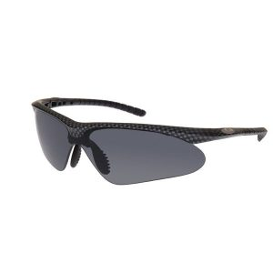Cycling Eyewear, Sunglasses , Lightweight , Polycarbonate, Rubber tips