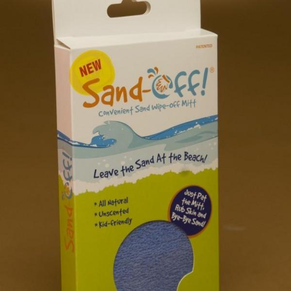 Sand Removal, Gloves, Beach,Sea,Sand