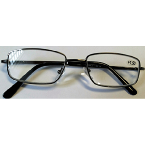 Sensational range of reading glasses with seasonal styling and European trends. Edge range of reading glasses offers the ultimate in quality, fashion and durability. Our wide range of fashionable shapes, designer looks, vibrant colours and subdued hues offers a spectacular range of choice! Male, female and unisex frames ranging from magnification of +1.00 – 3.50. EDGE TRADING'S reading glasses are light weight, comfortable and stylish. The premium spring loaded temples makes our readers the best in its price range! We love our product so much that we offer a lifetime warranty on the frame! Our Superior Reader Range Offers: Optical grade acetate lenses Aspherical optical quality lenses – strong & durable Comprehensive reader range, magnification from +1.00 to +3.50 Highest standard of quality and impact resistance Lens treated for Anti UV, Scratch, Static electricity Spring loaded temples Meet Aust and New Zealand standards Unconditional warranty on frames Soft, protective cleaning case provided Maximum UV protection on tinted reader range Tinted Reader Range The ultimate in tinted reading glasses offers you maximum UV protection and magnification at the same time! Don't spend hundreds of dollars at the optometrist. Edge Trading's tinted readers offer exceptional quality with a magnification range between +1.00 to +3.50. Standards & Features Aspherical lens Australian certification compliance Anti UV, Scratch, Static electricity Spring loaded temples