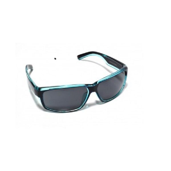 EDGE TRADING and OCEAN EYEWEAR sunglasses are so confident on our quality that we offer a lifetime warranty on all our frames. Flexibility Durability Non-slip materials High-quality lenses EDGE TRADING'S specialist eyewear means you receive the best! Ocean Eyewear a supreme brand for both comfort and protection. Standards & Features Conforms to AS/NZS1067:2003 (Aus and NZ standards) CE certified Lifetime manufacturer's warranty on frames Maximum UV protection Optimal vision Rubberised nose pads & temple tips PC and TR90 frame material are both lightweight and durable Functional flexibility Impact and scratch resistant Anti reflective coating Includes micro fibre cloth for protection & lens cleaning