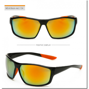 EDGE TRADING and OCEAN EYEWEAR sunglasses offer the ultimate fishing & water sport experience. Our performance enhancing range, cutting edge technology and on trend design means ultimate performance every time! We are so confident on our quality that we offer a lifetime warranty on all our frames. Ocean Eyewear's' outdoor and adventure range of polarised floating frames and rugged wrap around styles allows for the ultimate outdoor experience and water specific adventure. Polarized lenses filter the glare that reflects from horizontal surfaces, making your eyes more comfortable when you're out on the water or playing adventure sports. Sunglasses prevent sun damage to your eyes, improve your vision and enhance your outdoor experience performance. Performance Fishing & Water Sport Sunglasses Performance water sport sunglasses leave your street shades far behind in terms of: Flexibility Durability Non-slip materials High-quality lenses EDGE TRADING'S specialist eyewear for FISHING & WATER SPORT means you receive the best to do your best! Specialised Polarised Lenses The ultimate polarised lens for sporting excellence, Ocean Eyewear meets Australian and International standards for polarised tinted lenses. The FISHING & WATER SPORT sunglass range is made for all day comfort, endurance and performance enhancement: Maximum UV protection The best polarised range Optically superior glare reduction Impact and scratch resistant Anti reflective coating Mirrored & tinted lenses Upper side vision optimisation Extended field of view How Does Polarisation Work? Light from the sun will either be absorbed or reflected horizontally, diagonally or vertically. Sunlight that is reflected off horizontal surfaces such as roads or water cause us the most problems with our vision. This reflected sunlight is called reflected glare. Reflected glare can cause common problems such as discomfort, squinting, eye fatigue, headaches and sight disability The ultimate lens for playing excellence while 