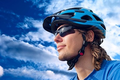 Edge Cycling Eyewear