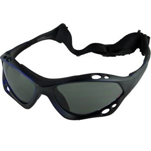 Surfing Sunglasses , Floating Frames , Polarised 2.00MM