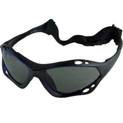 Surfing Sunglasses , Floating Frames , Polarised 2.00MM