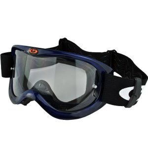 Specialised MX (Dirt Bike) Goggles Oceans Eyewears' ergonomically designed goggles offer maximum comfort and ultimate protection. All Ocean lenses have UV400NM protection with Anti Fog coating for flawless vision. Impact resistant and soft double foam for moisture management makes Ocean MX Goggles the supreme choice. Our MX Goggles are tough, durable and comfortable for all endurance adventure. We are so confident on our quality that we offer a lifetime warranty on all our frames. Performance MX Goggles Our full range of MX Goggles available now to meet your every need! Pricing so competitive it's the brand to beat MX Goggles complete with: • Anti-scratch, anti-fog lens with tear off posts OR roll off lens available. • Dual Stage foam for moisture wicking • Comfort strap with silicone grip • Available in Small and Large Frame sizes.