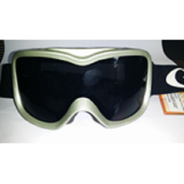 Snow Goggle Range Snow Goggles are one of the most important pieces of equipment you can purchase; they are just as important as your jacket and pants. Any skier or snowboarder can tell you that not being able to see ruins a day as fast as poor fitting boots or a bad chili dog. Ocean Eyewear goggles offer protection from wind and cold, but here are some key features to consider: UV Protection – All our goggles, have UV 400 protection. UV intensity increases with altitude, and protecting your eyes from harmful UV rays will prevent eye fatigue as well as damage to your retinas. Double Lenses – All our goggles have double lenses – These create a thermal barrier that reduces fogging significantly compared to its single lens counterpart – a single lens goggle just won't cut it for skiing or snowboarding. Anti-Fog Coating – All our goggles have anti fog coating – A hydrophilic chemical treatment to the inside of the lenses can greatly reduce a goggle's tendency to fog. Fit Problems and Solutions If your goggles don't feel right, consider why they are uncomfortable: Pressure on the outer eye socket – If you feel this, the goggle is too narrow and you need to find a model with a wider frame. Pinching you on the bridge of the nose – First try to tighten the strap so that it secures the goggle a little higher up on your face. If that doesn't work then try a goggle with a smaller fit or one with a different bridge contour. Gap on the bridge of the nose – The first thing you should do is try to loosen the strap a little and see if you can secure it a little lower down on your face. If this doesn't work, you should fit yourself in a goggle with a larger bridge. Pinching the temple – You should try to loosen the strap a little and see if that relieves the tension. Otherwise, you'll need to try and find a wider pair of goggles. Goggle Care Once you have made an investment and purchased a pair of goggles, you'll want to protect them in order to ensure that they last as many seasons