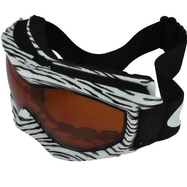 f82ad14b49 Snow Goggle Range Snow Goggles are one of the most important pieces of  equipment you can