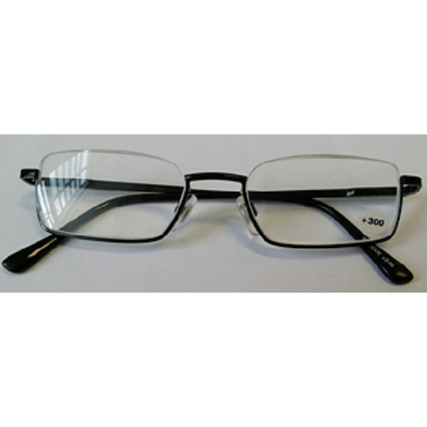 Reading Glasses , Lightweight , Spring Loaded Temples