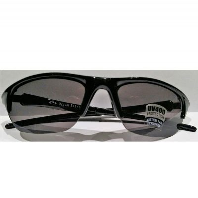 Stylish Eye protection that Kids love to wear. Lifetime frame warranty and built tough to take it. EDGE TRADING'S specialist eye wear for Kids means you receive the best ! Ocean Eyewear offers: Lenses: Superior quality lenses . Maximum UV protection Impact and scratch resistant Frames: Durable and lightweight frames Modern styling