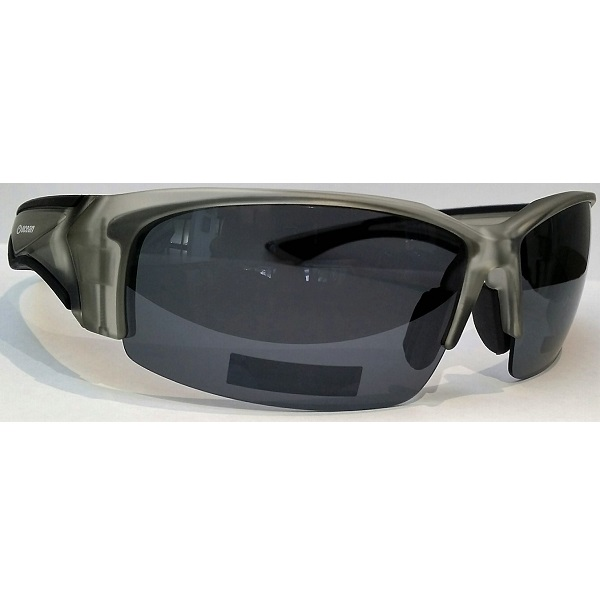EDGE TRADING and OCEAN EYEEAR sunglasses offer the ultimate fishing & water sport experience. Our performance enhancing range, cutting edge technology and on trend design means ultimate performance every time! We are so confident on our quality that we offer a lifetime warranty on all our frames. Ocean Eyewear's' outdoor and adventure range of polarised floating frames and rugged wrap around styles allows for the ultimate outdoor experience and water specific adventure. Polarized lenses filter the glare that reflects from horizontal surfaces, making your eyes more comfortable when you're out on the water or playing adventure sports. Sunglasses prevent sun damage to your eyes, improve your vision and enhance your outdoor experience performance. Performance Fishing & Water Sport Sunglasses Performance water sport sunglasses leave your street shades far behind in terms of: Flexibility Durability Non-slip materials High-quality lenses EDGE TRADING'S specialist eyewear for FISHING & WATER SPORT means you receive the best to do your best! Specialised Polarised Lenses The ultimate polarised lens for sporting excellence, Ocean Eyewear meets Australian and International standards for polarised tinted lenses. The FISHING & WATER SPORT sunglass range is made for all day comfort, endurance and performance enhancement: Maximum UV protection The best polarised range Optically superior glare reduction Impact and scratch resistant Anti reflective coating Mirrored & tinted lenses Upper side vision optimisation Extended field of view How Does Polarisation Work? Light from the sun will either be absorbed or reflected horizontally, diagonally or vertically. Sunlight that is reflected off horizontal surfaces such as roads or water cause us the most problems with our vision. This reflected sunlight is called reflected glare. Reflected glare can cause common problems such as discomfort, squinting, eye fatigue, headaches and sight disability The ultimate lens for playing excellence while s