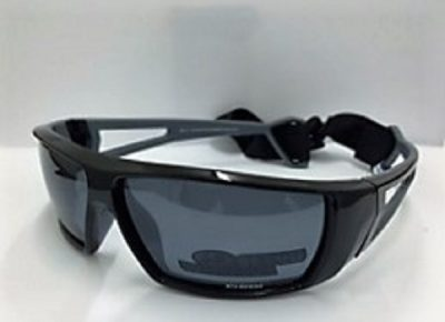 EDGE TRADING and OCEAN EYEEAR sunglasses offer the ultimate fishing & water sport experience. Our performance enhancing range, cutting edge technology and on trend design means ultimate performance every time! We are so confident on our quality that we offer a lifetime warranty on all our frames. Ocean Eyewear's' outdoor and adventure range of polarised floating frames and rugged wrap around styles allows for the ultimate outdoor experience and water specific adventure. Polarized lenses filter the glare that reflects from horizontal surfaces, making your eyes more comfortable when you're out on the water or playing adventure sports. Sunglasses prevent sun damage to your eyes, improve your vision and enhance your outdoor experience performance. Performance Fishing & Water Sport Sunglasses Performance water sport sunglasses leave your street shades far behind in terms of: Flexibility Durability Non-slip materials High-quality lenses EDGE TRADING'S specialist eyewear for FISHING & WATER SPORT means you receive the best to do your best! Specialised Polarised Lenses The ultimate polarised lens for sporting excellence, Ocean Eyewear meets Australian and International standards for polarised tinted lenses. The FISHING & WATER SPORT sunglass range is made for all day comfort, endurance and performance enhancement: Maximum UV protection The best polarised range Optically superior glare reduction Impact and scratch resistant Anti reflective coating Mirrored & tinted lenses Upper side vision optimisation Extended field of view How Does Polarisation Work? Light from the sun will either be absorbed or reflected horizontally, diagonally or vertically. Sunlight that is reflected off horizontal surfaces such as roads or water cause us the most problems with our vision. This reflected sunlight is called reflected glare. Reflected glare can cause common problems such as discomfort, squinting, eye fatigue, headaches and sight disability The ultimate lens for playing excellence while still offering maximum UV protection. Ultimate in Sport Style and Design Ocean Eyewear answers the demands of performance eyewear by offering: Engineered excellence Floating frames available Ultra flex frame Anti slip nose pads and temple tips allow for firm and comfortable grip Superior quality Durable and lightweight frames Secure grips offer a unique performance High styling PC and TR90 frame material are both lightweight and durable Fishing specific sunglass size frames allows for enhanced lens coverage Ocean Eyewear a supreme brand for both comfort and protection. Standards & Features Conforms to AS/NZS1067:2003 (Aus and NZ standards) CE certified Lifetime manufacturer's warranty on frames Polarised lenses- UVA & UVB protection, Glare protection Optimal vision Rubberised nose pads & temple tips PC and TR90 frame material are both lightweight and durable Functional flexibility Impact and scratch resistant Anti reflective coating Includes micro fibre cloth for protection & lens cleaning