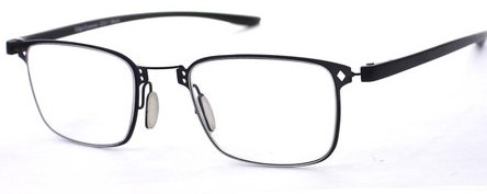 Available :+1.00,+1.50,+2.00,+2.50,+3.00 ,+3.50 Sensational range of reading glasses with seasonal styling and European trends. Edge range of reading glasses offers the ultimate in quality, fashion and durability. Our wide range of fashionable shapes, designer looks, vibrant colours and subdued hues offers a spectacular range of choice! Male, female and unisex frames ranging from magnification of +1.00 – 3.50. EDGE TRADING'S reading glasses are light weight, comfortable and stylish. The premium spring loaded temples makes our readers the best in its price range! We love our product so much that we offer a lifetime warranty on the frame! Our Superior Reader Range Offers: Optical grade acetate lenses Aspherical optical quality lenses – strong & durable Comprehensive reader range, magnification from +1.00 to +3.50 Highest standard of quality and impact resistance Lens treated for Anti UV, Scratch, Static electricity Spring loaded temples Meet Aust and New Zealand standards Unconditional warranty on frames Soft, protective cleaning case provided Maximum UV protection on tinted reader range Tinted Reader Range The ultimate in tinted reading glasses offers you maximum UV protection and magnification at the same time! Don't spend hundreds of dollars at the optometrist. Edge Trading's tinted readers offer exceptional quality with a magnification range between +1.00 to +3.50. Standards & Features Aspherical lens Australian certification compliance Anti UV, Scratch, Static electricity Spring loaded temples