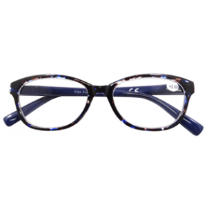 Available :+1.00 , +1.50 , +2.00 , +2.50 ,+3.00 , +3.50 Sensational range of reading glasses with seasonal styling and European trends. Edge range of reading glasses offers the ultimate in quality, fashion and durability. Our wide range of fashionable shapes, designer looks, vibrant colours and subdued hues offers a spectacular range of choice! Male, female and unisex frames ranging from magnification of +1.00 – + 3.50. EDGE TRADING'S reading glasses are light weight, comfortable and stylish. The premium spring loaded temples makes our readers the best in its price range! We love our product so much that we offer a lifetime warranty on the frame! Our Superior Reader Range Offers: Optical grade acetate lenses Aspherical optical quality lenses – strong & durable Comprehensive reader range, magnification from +1.00 to +3.50 Highest standard of quality and impact resistance Lens treated for Anti UV, Scratch, Static electricity Spring loaded temples Meet Aust and New Zealand standards Unconditional warranty on frames Soft, protective cleaning case provided Maximum UV protection on tinted reader range Tinted Reader Range The ultimate in tinted reading glasses offers you maximum UV protection and magnification at the same time! Don't spend hundreds of dollars at the optometrist. Edge Trading's tinted readers offer exceptional quality with a magnification range between +1.00 to +3.50. Standards & Features Aspherical lens Australian certification compliance Anti UV, Scratch, Static electricity Spring loaded temples