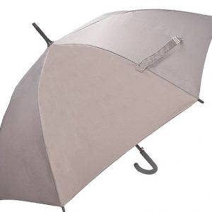 New Fashion styled Umbrella awaits                                                                                                   An  new umbrella design that is ​Simple, Stylish & ultra Convenient                                   Keep dry while getting in and out of your car
